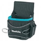 Makita Fixings Pouch & Hammer Holder (P-71906)